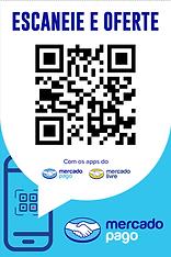 qr code-01.png