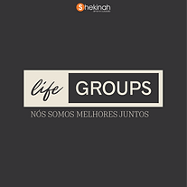 life_group-01.png
