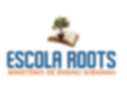logo_roots-01.png