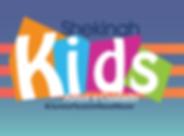 logo_kids_2020.png