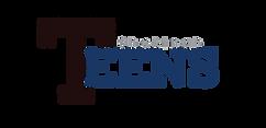 logo_teens-01.png