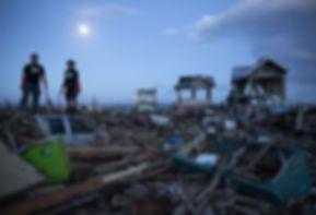 typhoon-philippines.jpg