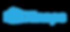 Xinaps-logo-horizontal-blue-300x138.png
