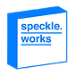 Speckle works.png