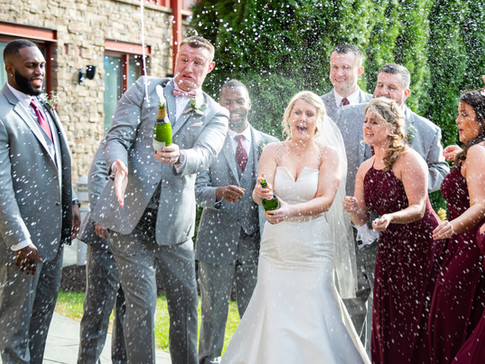 Wheaton Wedding 2021-277.jpg