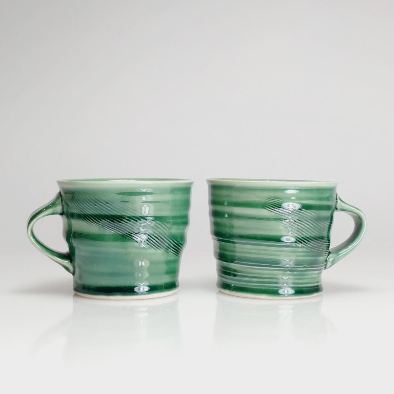 green mugs_edited