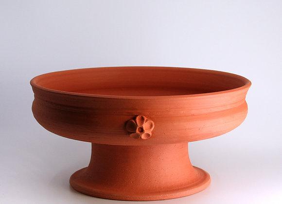 Garden Urn - large