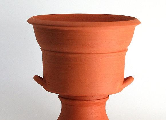Garden Urn - medium