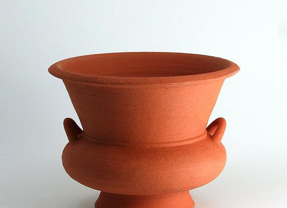 Garden Urn - small