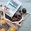 Thumbnail: Porridge Coco/Cacao