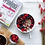 Thumbnail: Porridge Fruits Rouges
