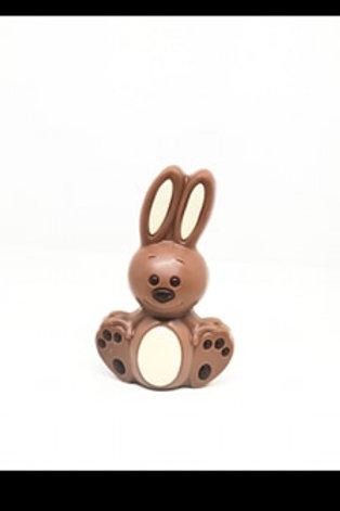 Martin le lapin de Pâques
