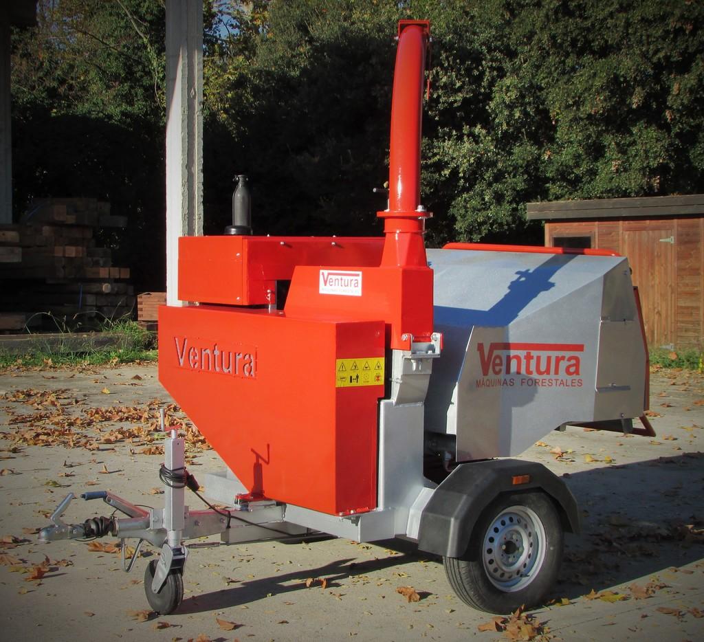 ATV 150 Kubota 10