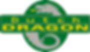 Matfor France revendeur de broyeurs à bois Dutch Dragon