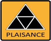 plaisance.PNG