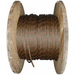 01d625-cable-de-treuil-toron-rouge.jpg