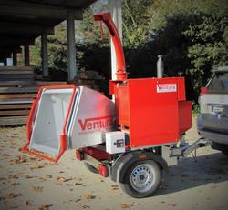 ATV 150 Kubota 2