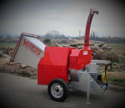 ATV 200 1