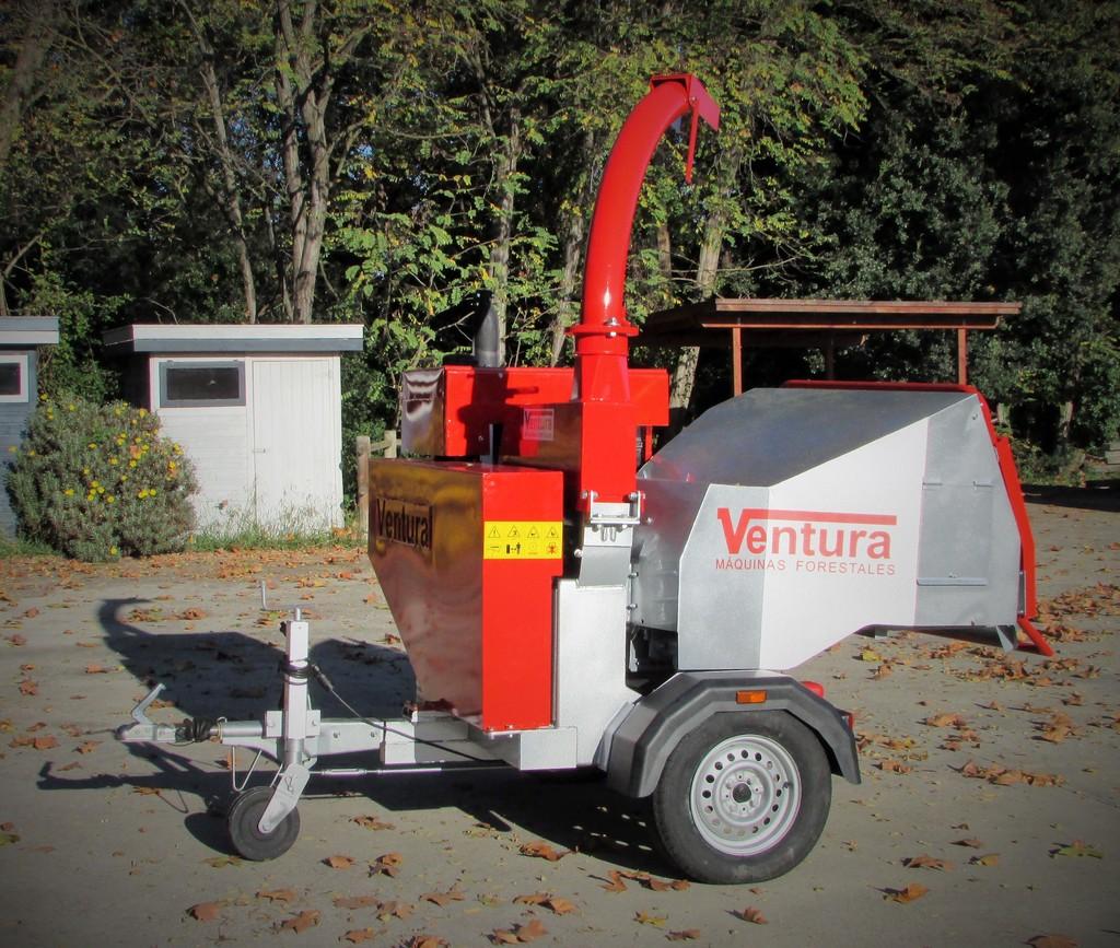 ATV 150 Kubota 7