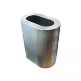 talurit-manchon-aluminium-a-sertir.jpg
