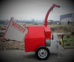 ATV 200 4