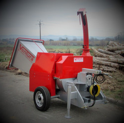 ATV 200 3