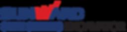 sunward-logo.png