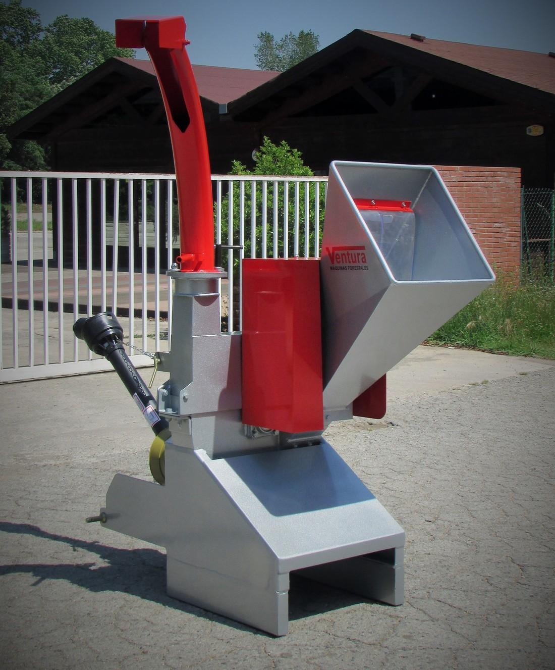 atv-100-2-3