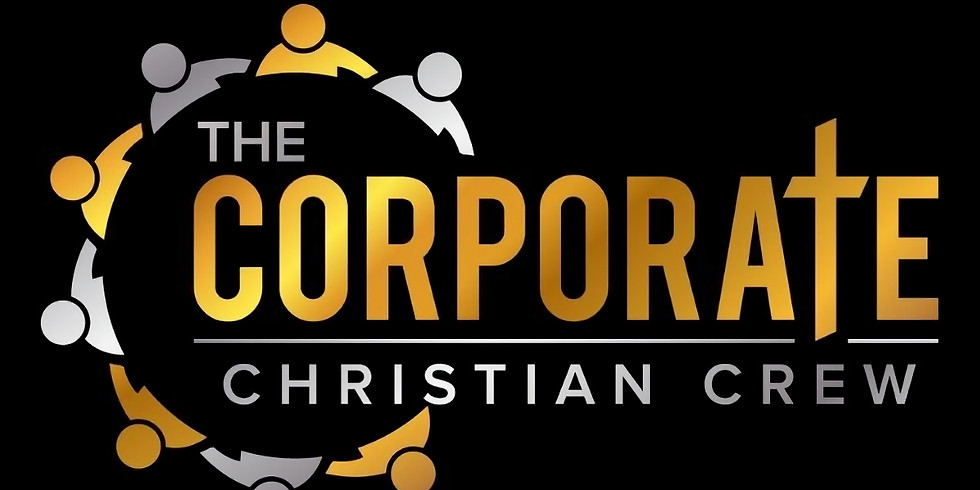 The Corporate Christian Crew