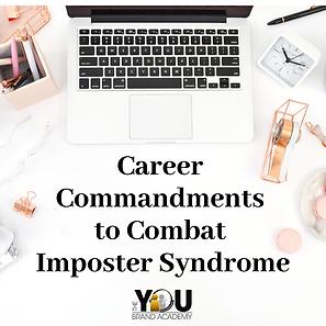 Career_Commandment_Pic.png