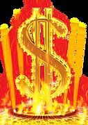 lit_dollar_sign.png