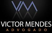 Victor Mendes   Advogado