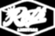 ROTH_badge_Wht_no-back.png