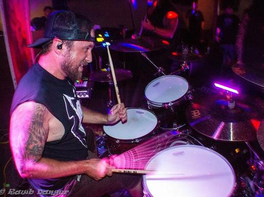 Nick Benigno
