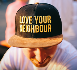 love your neighbour.png