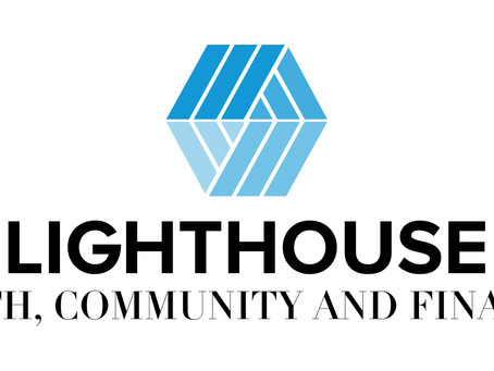Introducing Lighthouse