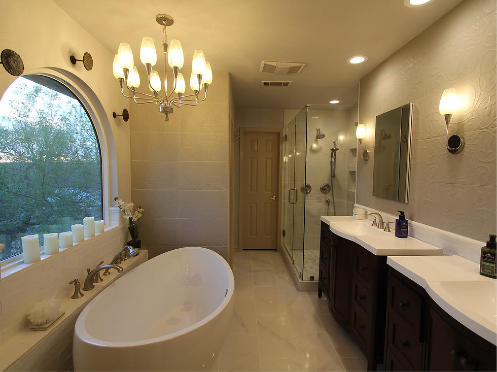 Bathroom_ 1069 x 800.jpg