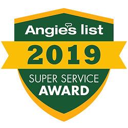 Angies List Logo - 2019.jpg