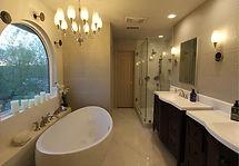 Bathroom_ 1069 x 800_edited.jpg