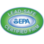 epa-lead-safe-firm-600x600.png