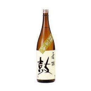 舞鶴 鼓 純米酒720ml