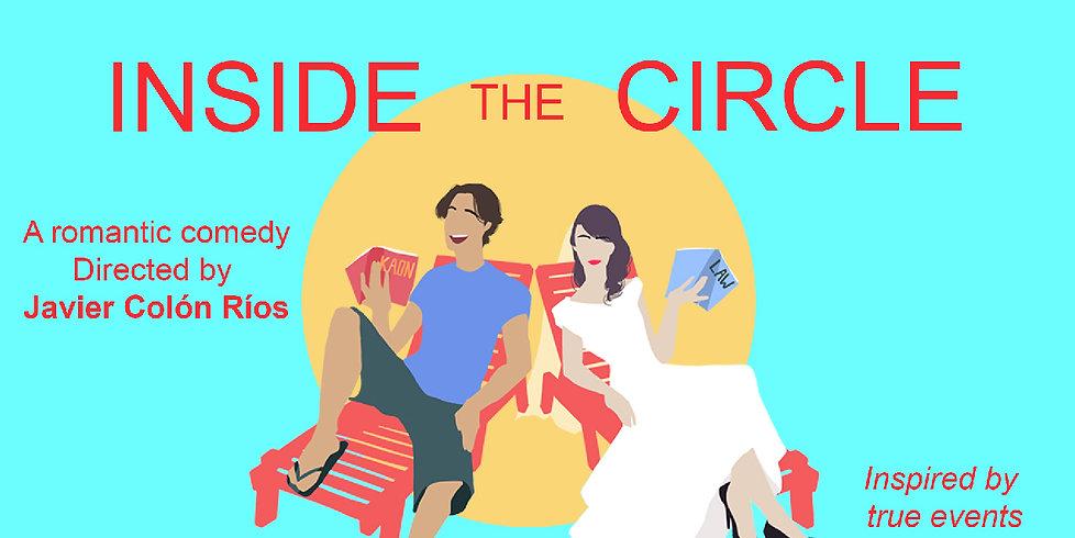 Inside The Circle - JPEG.jpg