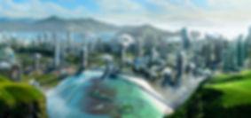 ciudad_del_oeste_concept_final.jpg
