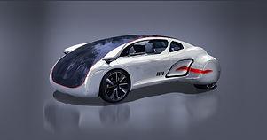 concept_car_2-b.jpg