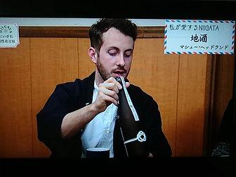 NHKきらっと新潟.jpg