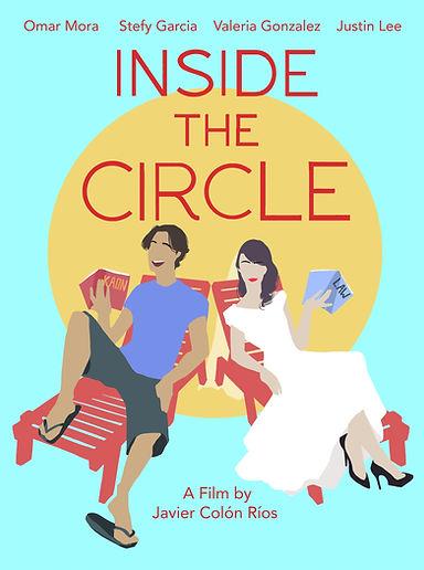 Inside the Circle - Social Media.jpg