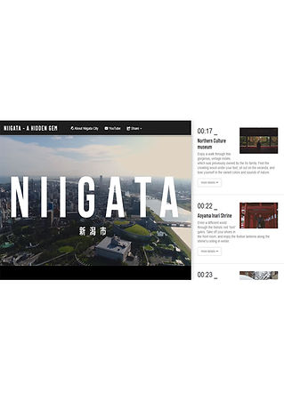 Niigata A Hidden Gem.jpg