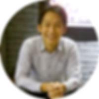 Niigata SAKE Lovers 台湾代表 楊ケニー