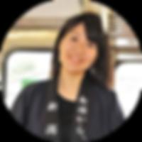 Niigata SAKE Lovers 代表 デュケット智美