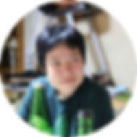 Niigata SAKE Lovers スタッフ 南雲歩